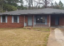 Livingston Foreclosure