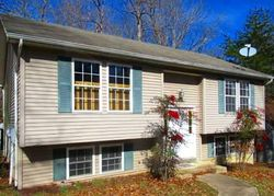 Lusby Foreclosure