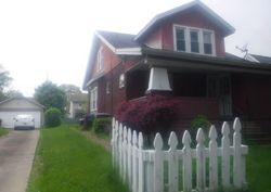 Wengler Ave