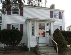 Hartford #29678343 Bank Owned Properties