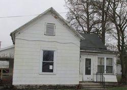 Hartford City Foreclosure