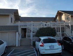 Myrtle Beach Foreclosure