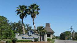 Diamondhead Foreclosure