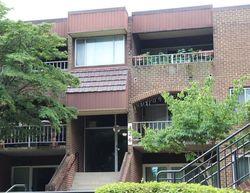 Gaithersburg Foreclosure