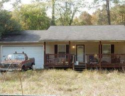Chatsworth Foreclosure