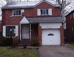Maple Heights Foreclosure