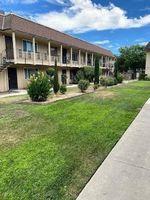 Stockton Foreclosure