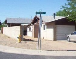 Kingman Foreclosure
