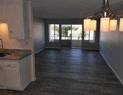 Long Beach #29761447 Bank Owned Properties