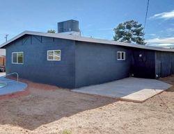 North Las Vegas Foreclosure