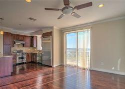 Long Beach #29762140 Bank Owned Properties