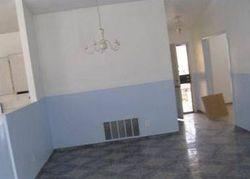 Adelanto #29764389 Bank Owned Properties