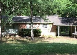 Chapel Hill Foreclosure