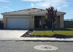 Fernley Foreclosure