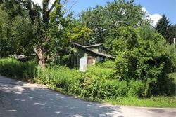 East Durham Foreclosure
