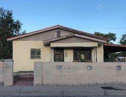 Albuquerque #29804260 Bank Owned Properties
