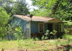 Yazoo City Foreclosure