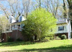 Guntersville Foreclosure