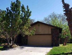 Twin Falls Foreclosure