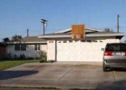 Indio Foreclosure
