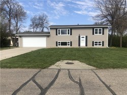 Bismarck Foreclosure