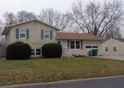 Galesburg Foreclosure