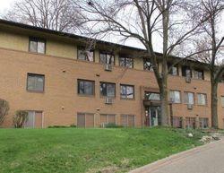 Minneapolis Foreclosure
