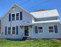 Chateaugay Foreclosure