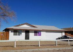 Adelanto #29826648 Bank Owned Properties