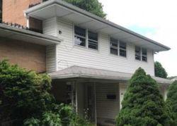 Waterbury #29828338 Bank Owned Properties