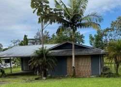 Pahoa #29829966 Bank Owned Properties