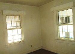 Salisbury #29838229 Bank Owned Properties