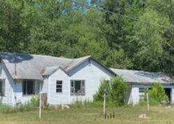 Big Rapids Foreclosure