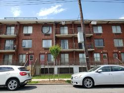 Seaview Ave Apt 44a