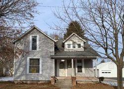 Decatur Foreclosure
