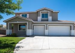 Victorville #29851118 Bank Owned Properties