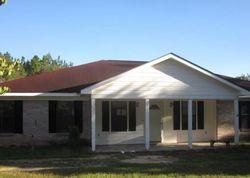 Eight Mile Foreclosure