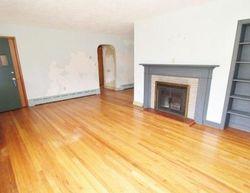 Waterbury #29862483 Bank Owned Properties