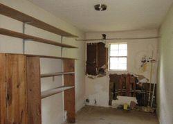 Texarkana #29871426 Bank Owned Properties