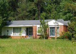 Crossett #29880512 Bank Owned Properties
