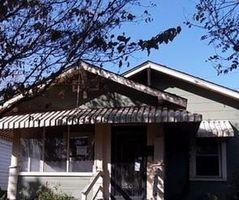 Asheville Foreclosure