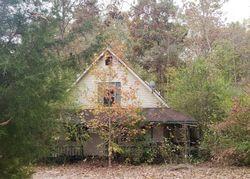 Huntsville Foreclosure