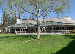 Circa Del Lago Unit