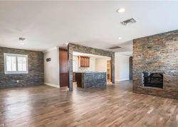 Henderson #29996022 Bank Owned Properties