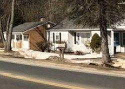 Waterbury #29998328 Bank Owned Properties