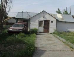 Kennewick Foreclosure