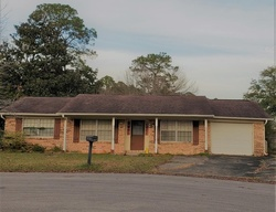 Niceville Foreclosure