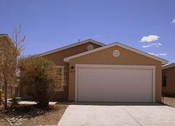 Albuquerque Foreclosure