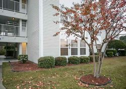 Andover Dr Apt B