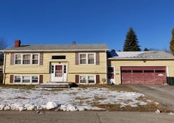 Lewiston Foreclosure